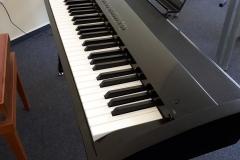 Elektronisches Piano für die Fachgruppe Musik